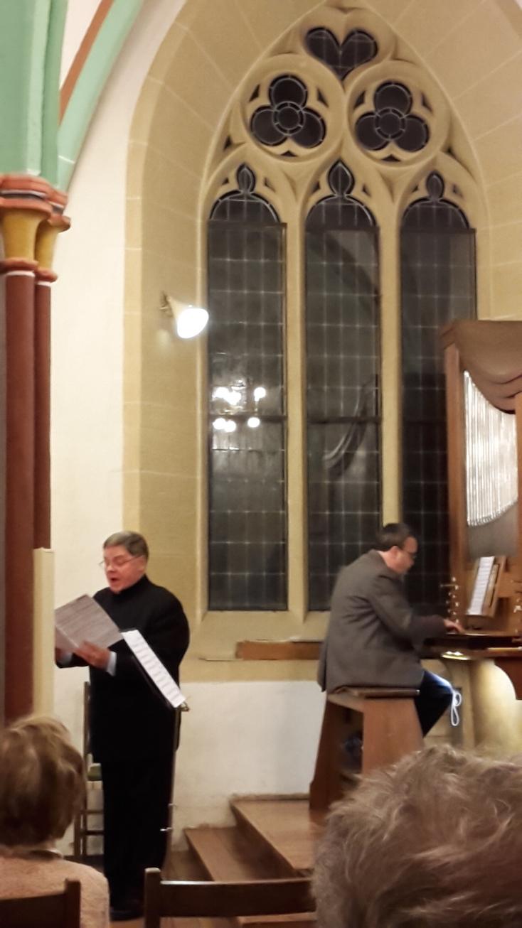 2016-12-04-adventskonzert-predigerkloster-4
