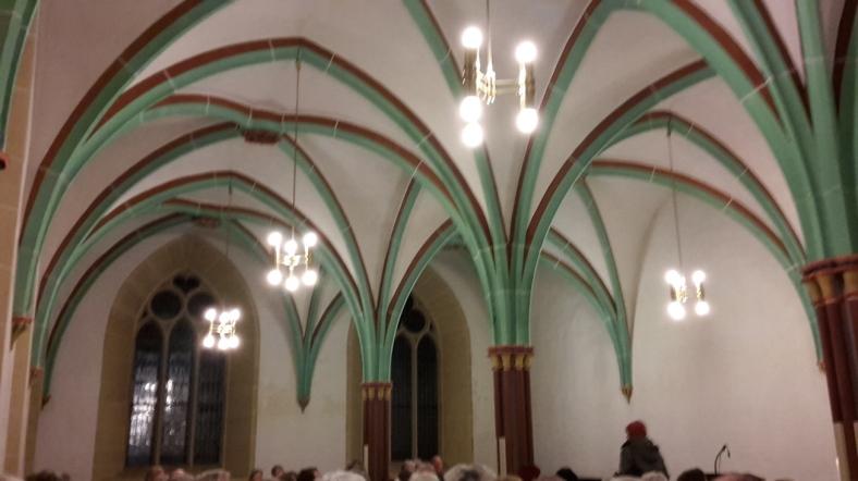 2016-12-04-adventskonzert-predigerkloster-7