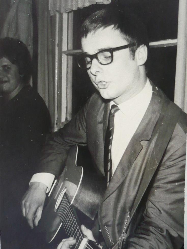 pacht-1965-solist-auf-party-in-nordhausen_gehege-2