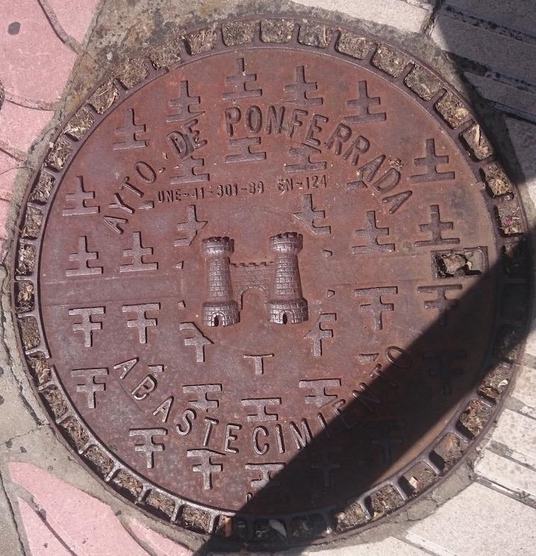 ponferrada-_-spanien-3