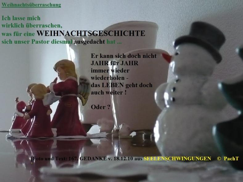 ssw167-gedanke_weihnachten-2