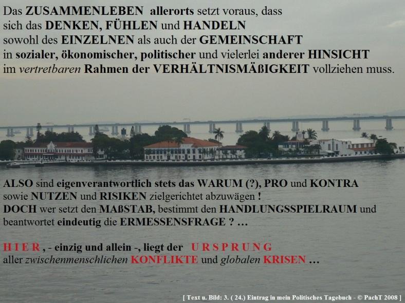 ssw24-gedanke_konfliktursache