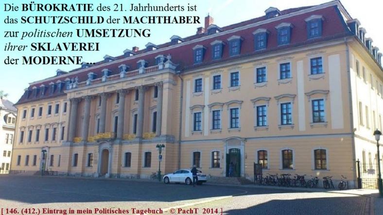 ssw412-gedanke_bu%cc%88rokratie-als-schutzschild