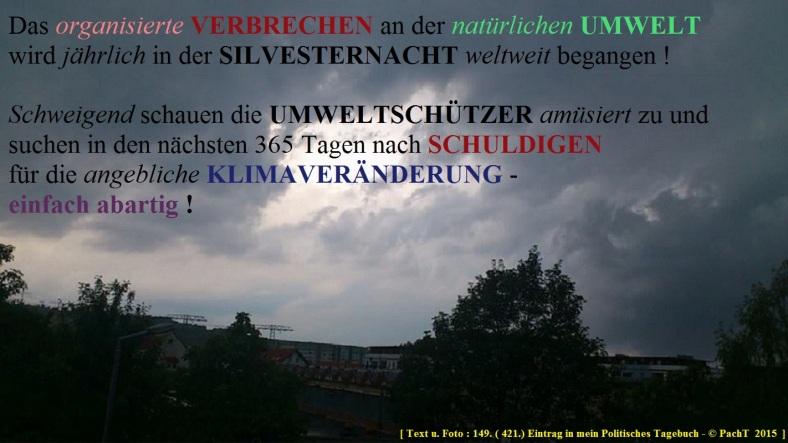 ssw421-gedanke_umweltverbrechen