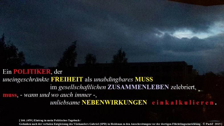 ssw459-gedanke_freiheit-u-nebenwirkung