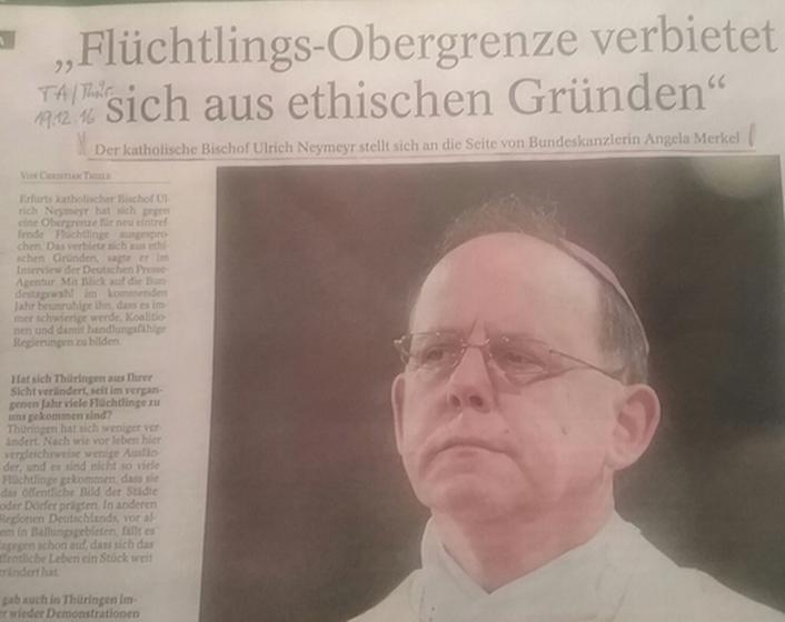 ta-artikel-zu-kathol-bischof-schweigt-2016-12-19-1-blog-27-12-16-jpg