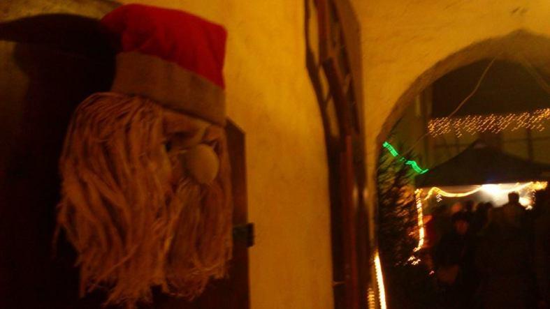 weihnachten-2