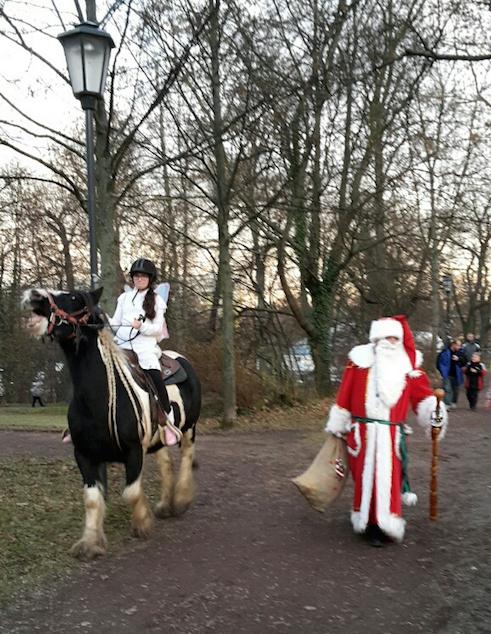 weihnachtliche-begegnung