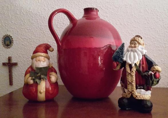 weihnachtliche-mundschenke