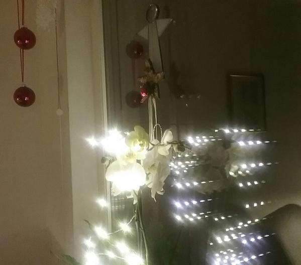 weihnachtlicher-fensterschmuck