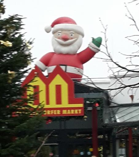 weihnachtlicher-gruss