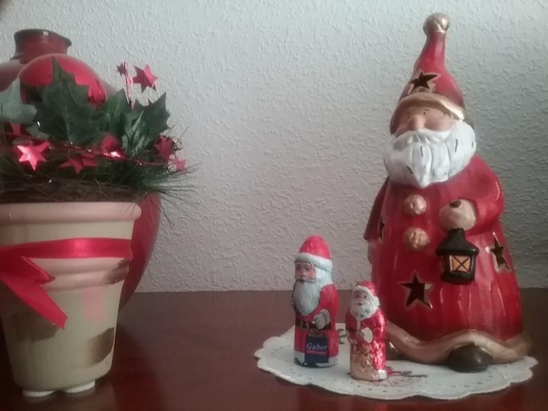 weihnachtlicher-nachwuchs
