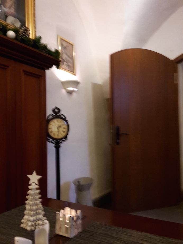 weihnachtliches-dekor