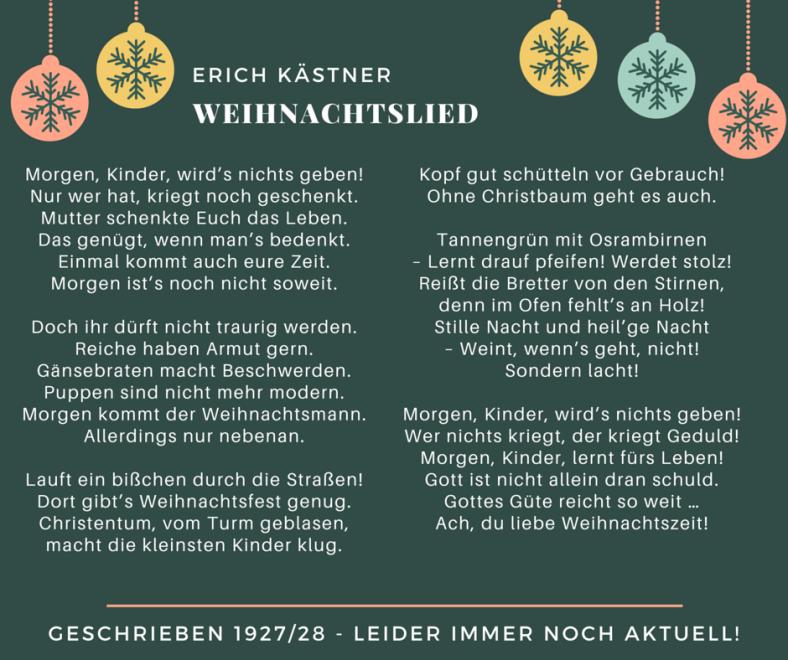 weihnachtslied-e-ka%cc%88stner-1927