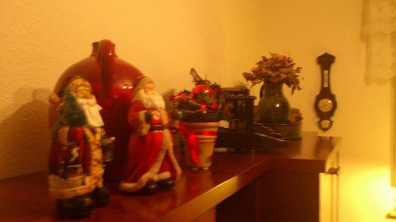 weihnachtsmannschaft-3