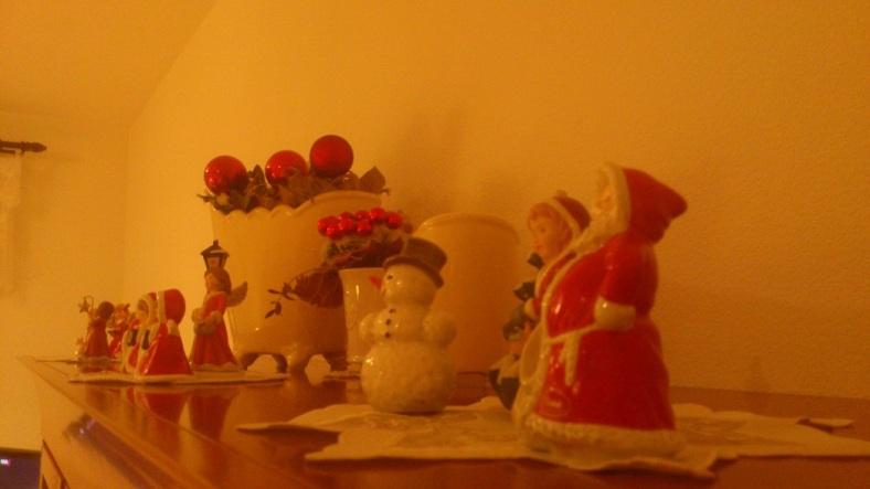 weihnachtsmannschaft-4-chor