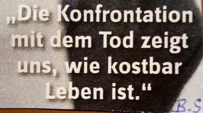 zitat-tod-_-leben