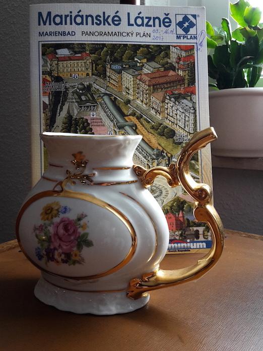 2017-01-09-16-_00-marienbad_cz_impression-hotel-maxim