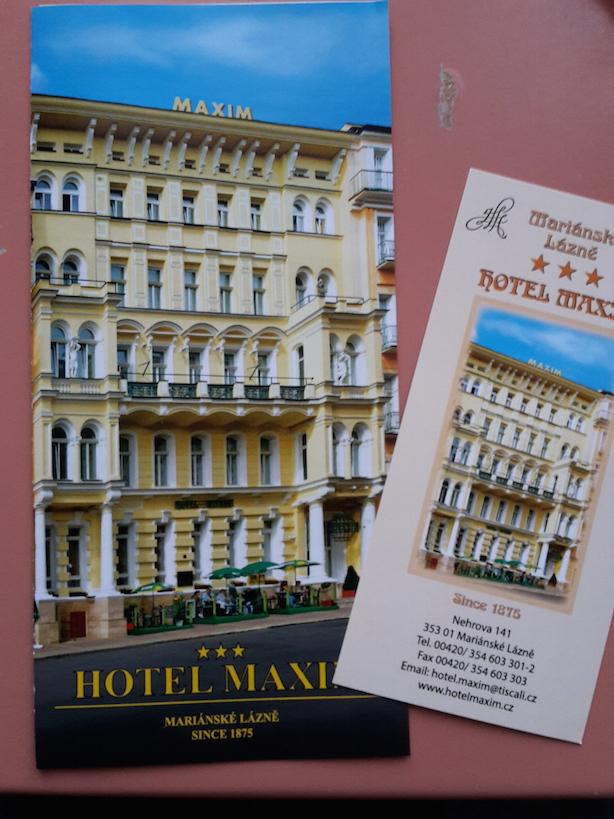 2017-01-09-16-_01-marienbad_cz_impression-hotel-maxim