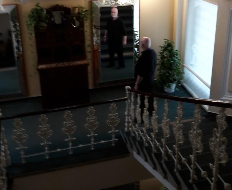 2017-01-09-16-_03-marienbad_cz_impression-hotel-maxim