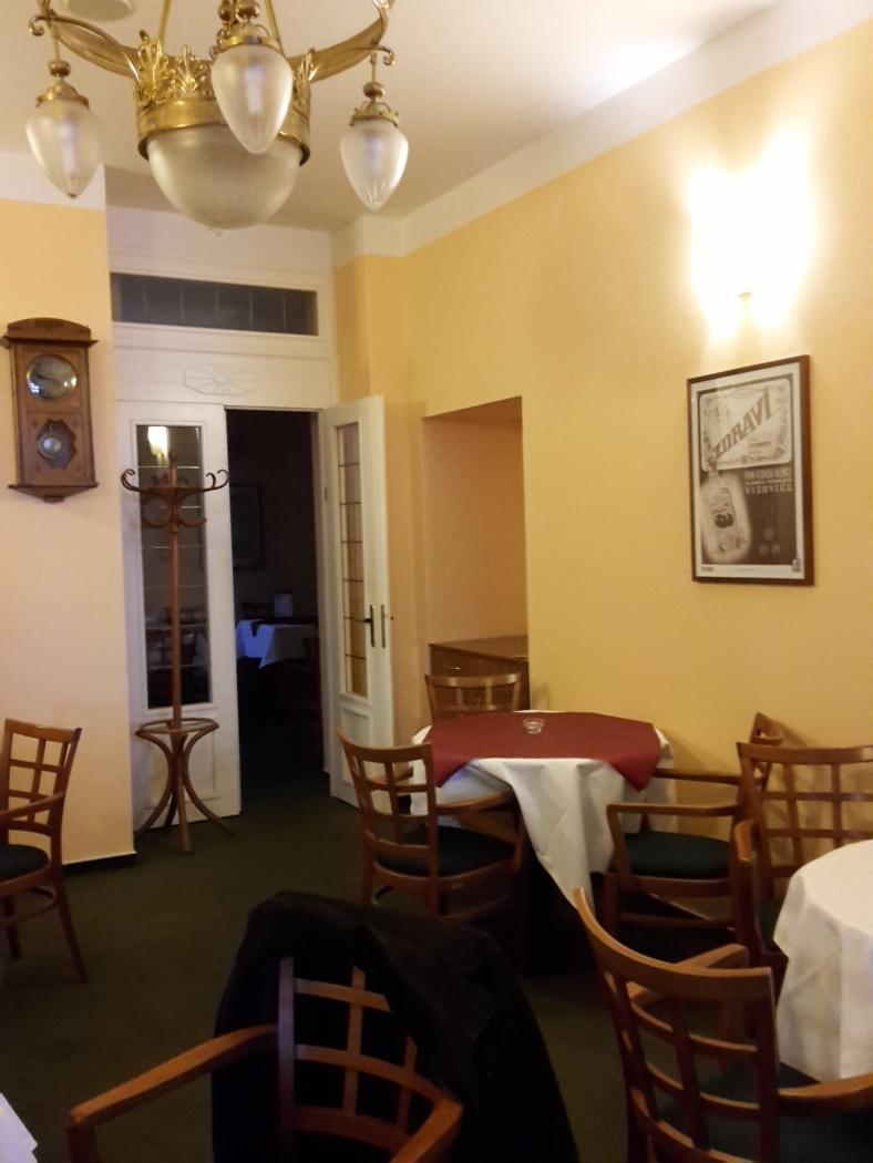 2017-01-09-16-_05-marienbad_cz_impression-hotel-maxim