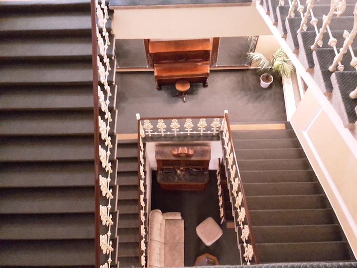 2017-01-09-16-_08-marienbad_cz_impression-hotel-maxim