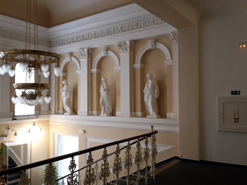 2017-01-09-16-_11-marienbad_cz_impression-hotel-maxim