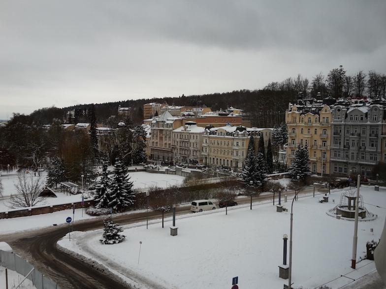 2017-01-09-16-_15-marienbad_cz_impression-hotel-maxim