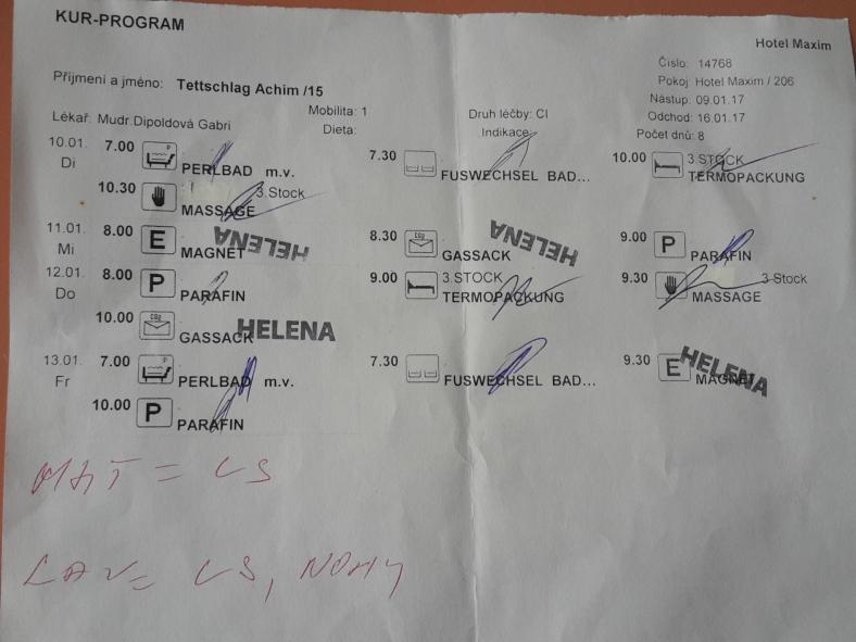 2017-01-09-16-_16-marienbad_cz_impression-hotel-maxim