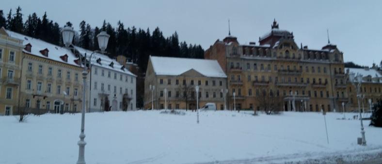 2017-01-09-16-_18-marienbad_cz_impression-spaziergang-1