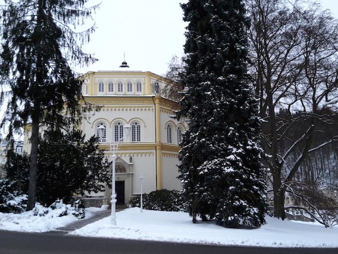 2017-01-09-16-_19-marienbad_cz_impression-spaziergang-1