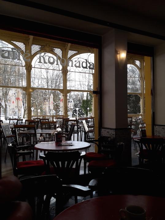 2017-01-09-16-_67-marienbad_cz_impression-spaziergang-6