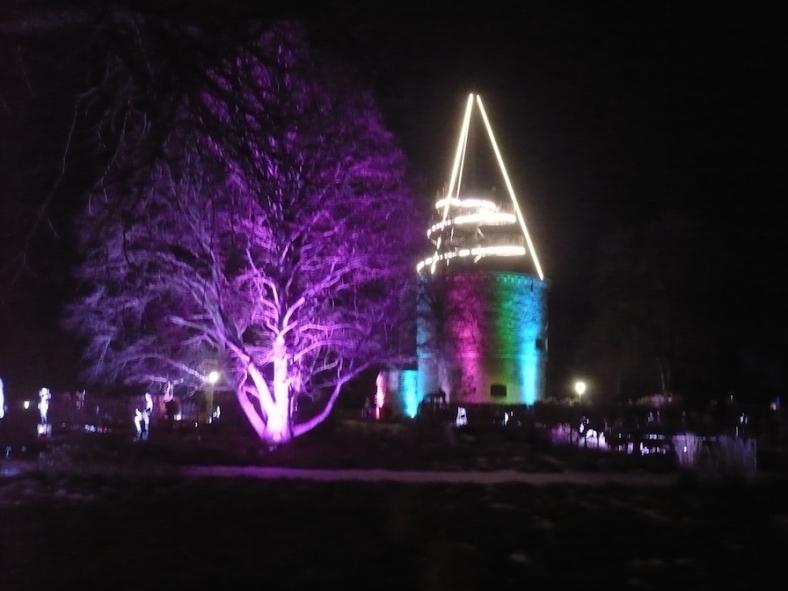 2017-01-29-33-winterleuchten-egapark