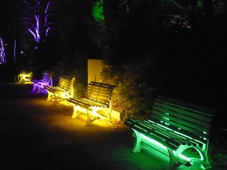 2017-01-29-40-winterleuchten-egapark