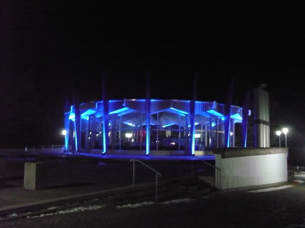 2017-01-29-43-winterleuchten-egapark
