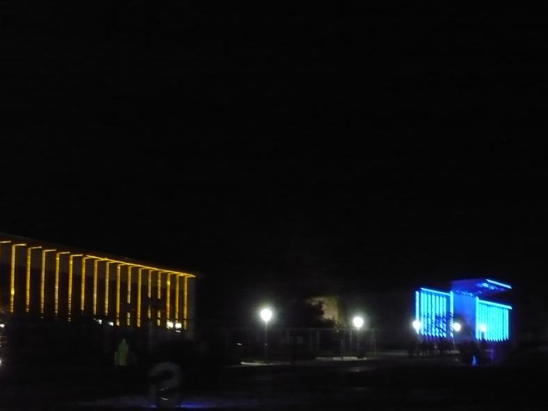 2017-01-29-47-winterleuchten-egapark