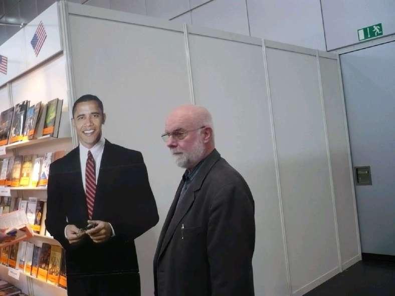 9-buchmesse-pacht-m-obama