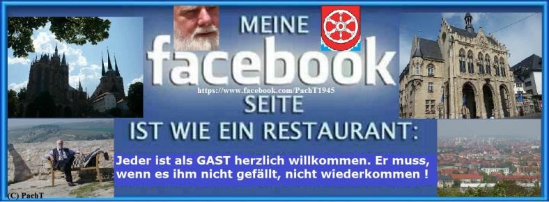 facebookseite-_-du-musst-nicht-lesen