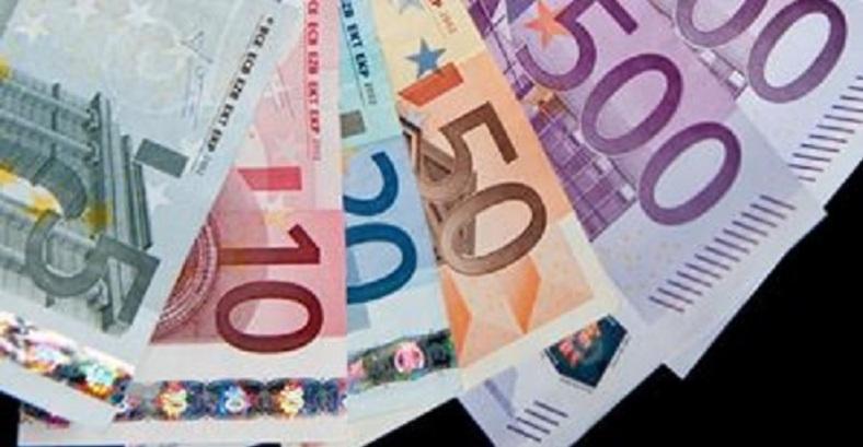 geld-6