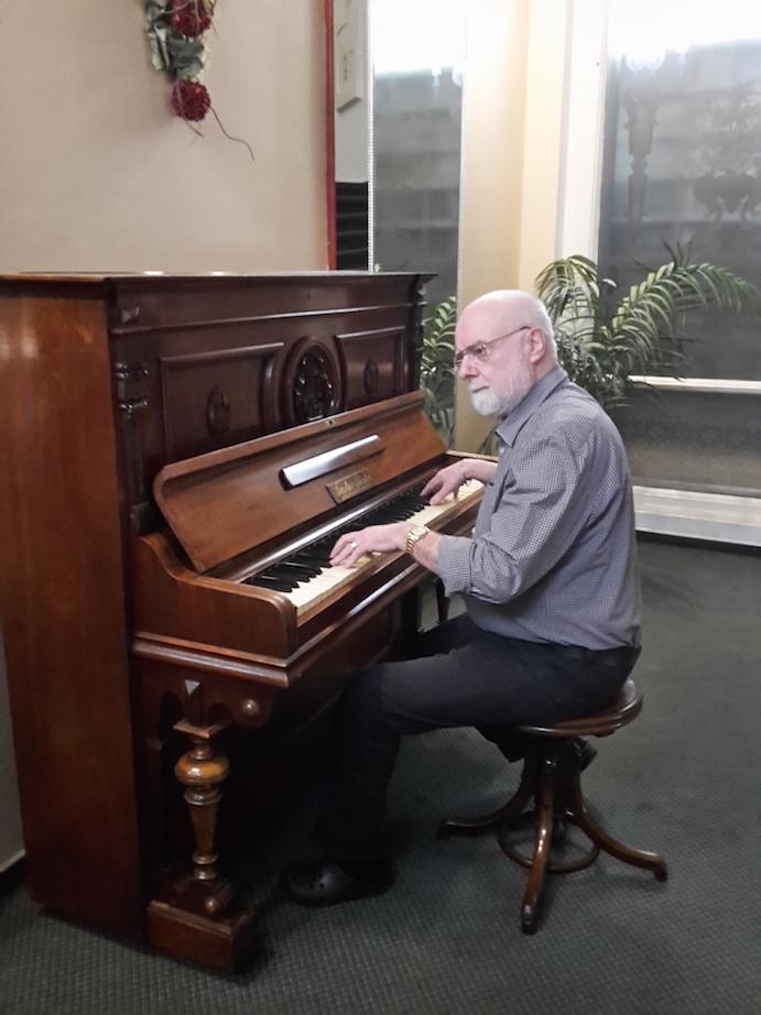 pacht-2017-am-klavier-1-marienbad