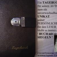 08.02.21 #Erinnerungen an #Tagebuchnotizen (000) #