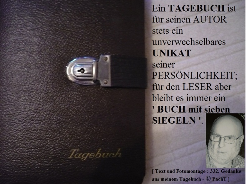 ssw332-gedanke_tagebuch