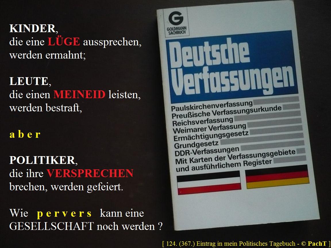 ssw367-gedanke_politperversion