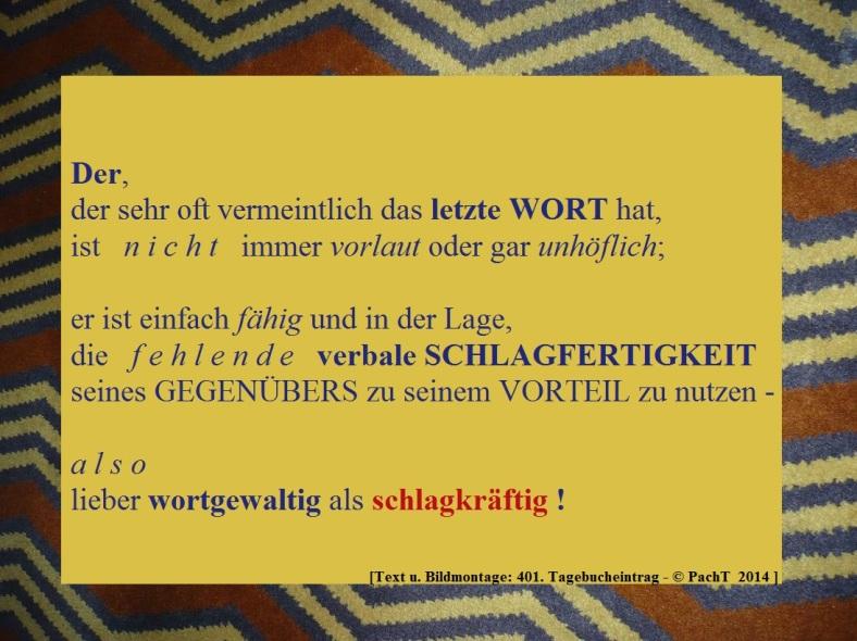 ssw401-gedanke_schlag-wort