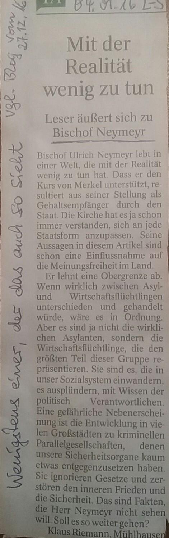 ta-artikel-u%cc%88ber-erfurter-bischof-vgl-blog-v-27-12-16