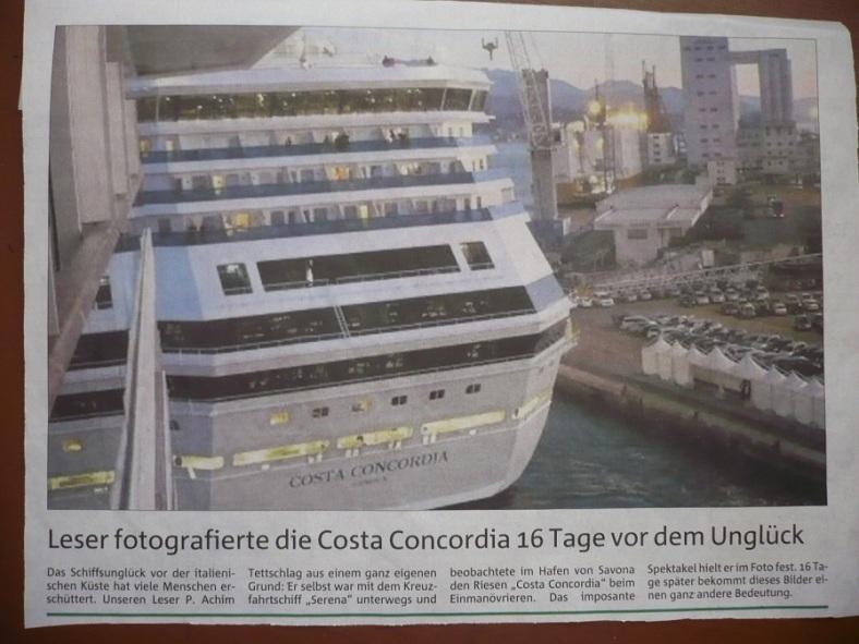 z-costa-concordia-13-01-12-3-unglu%cc%88ck