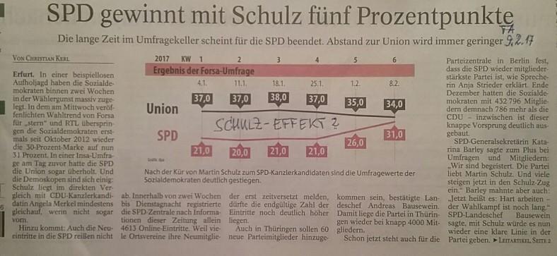 007-schulz-effekt-fu%cc%88r-spd