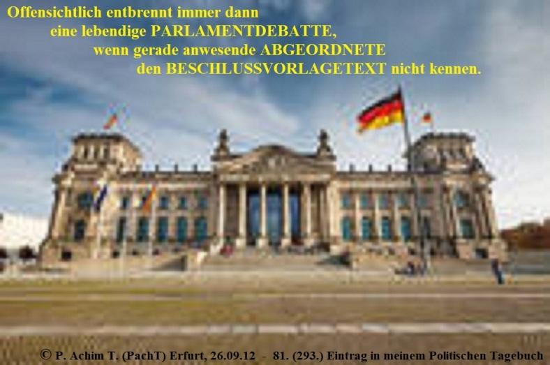 010-parlamentsdebatten_293-ssw