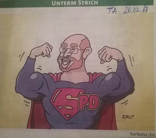 011-der-herkules-der-sozialdemokratie