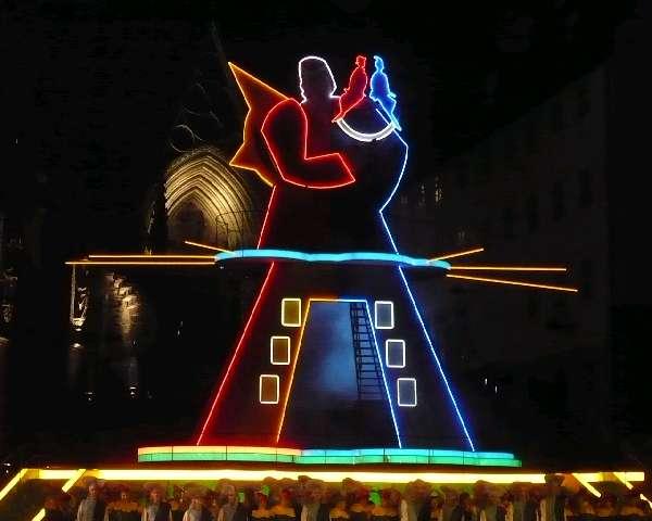 05-domstufenfestspiele-09-carminaburana